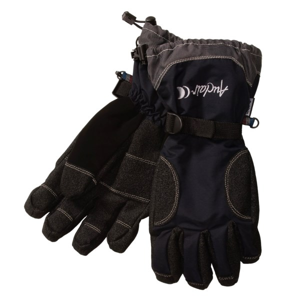 photo: Auclair Boomer Glove insulated glove/mitten