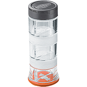 photo: GSI Outdoors Spice Rocket storage container