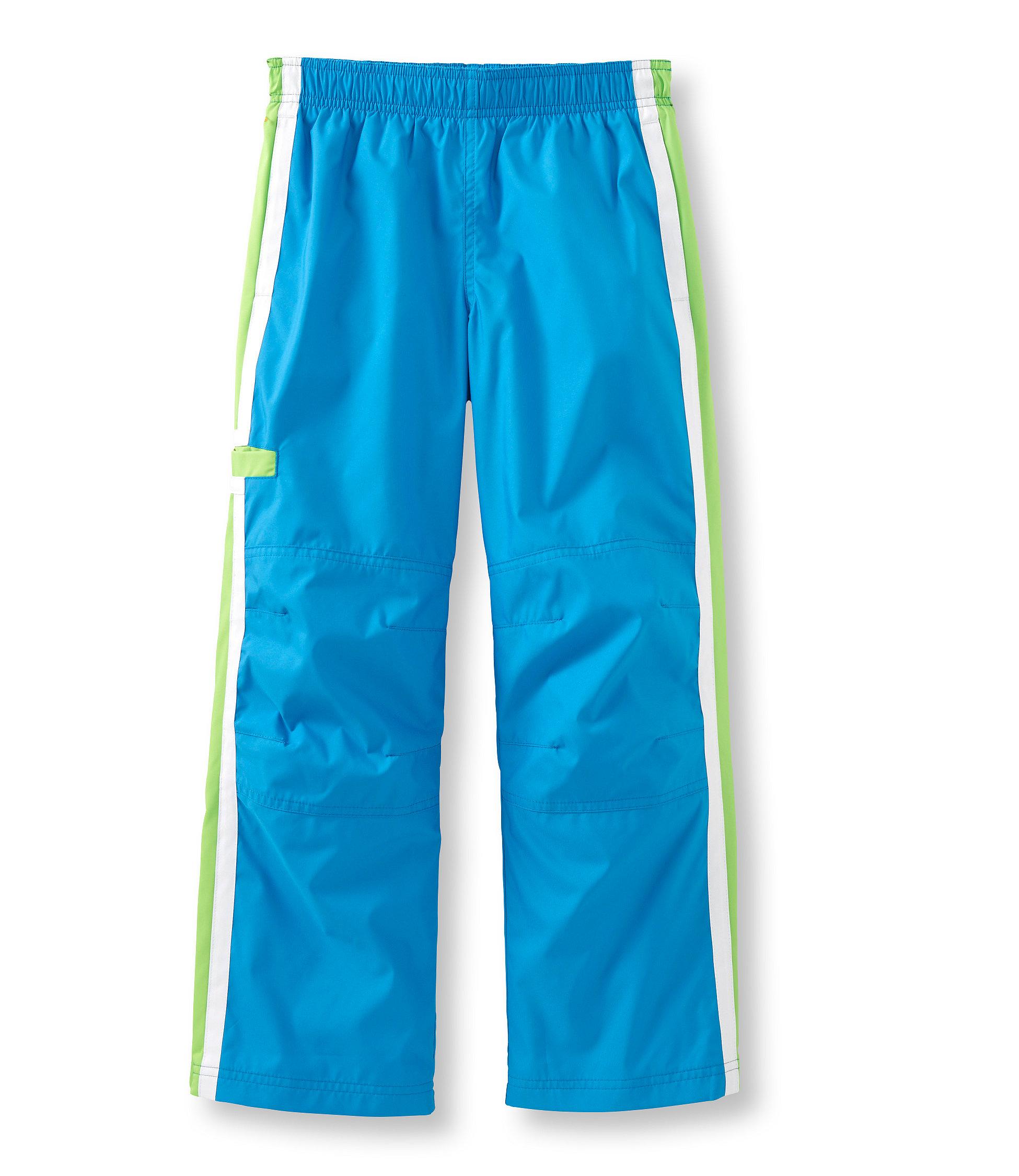 L.L.Bean Athletic Pants