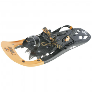 photo: Tubbs Flex ALP backcountry snowshoe