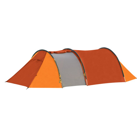 photo: Marmot Widi 3P four-season tent