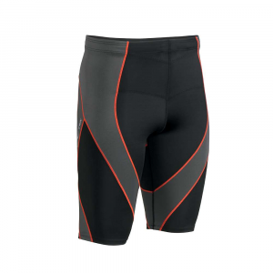 photo: CW-X Men's Pro Shorts active short