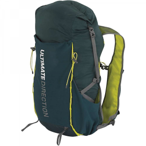 Ultimate Direction Fastpack 20