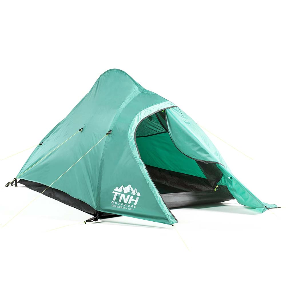 TNH Outdoors Two-Person Backpacking Tent