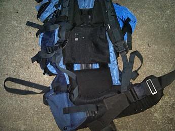 Pack-Harness-n-padding.jpg