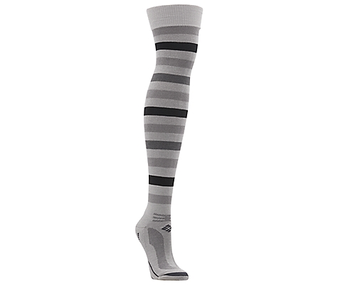 photo: Columbia Midtown Mod Over-The-Knee Sock sock