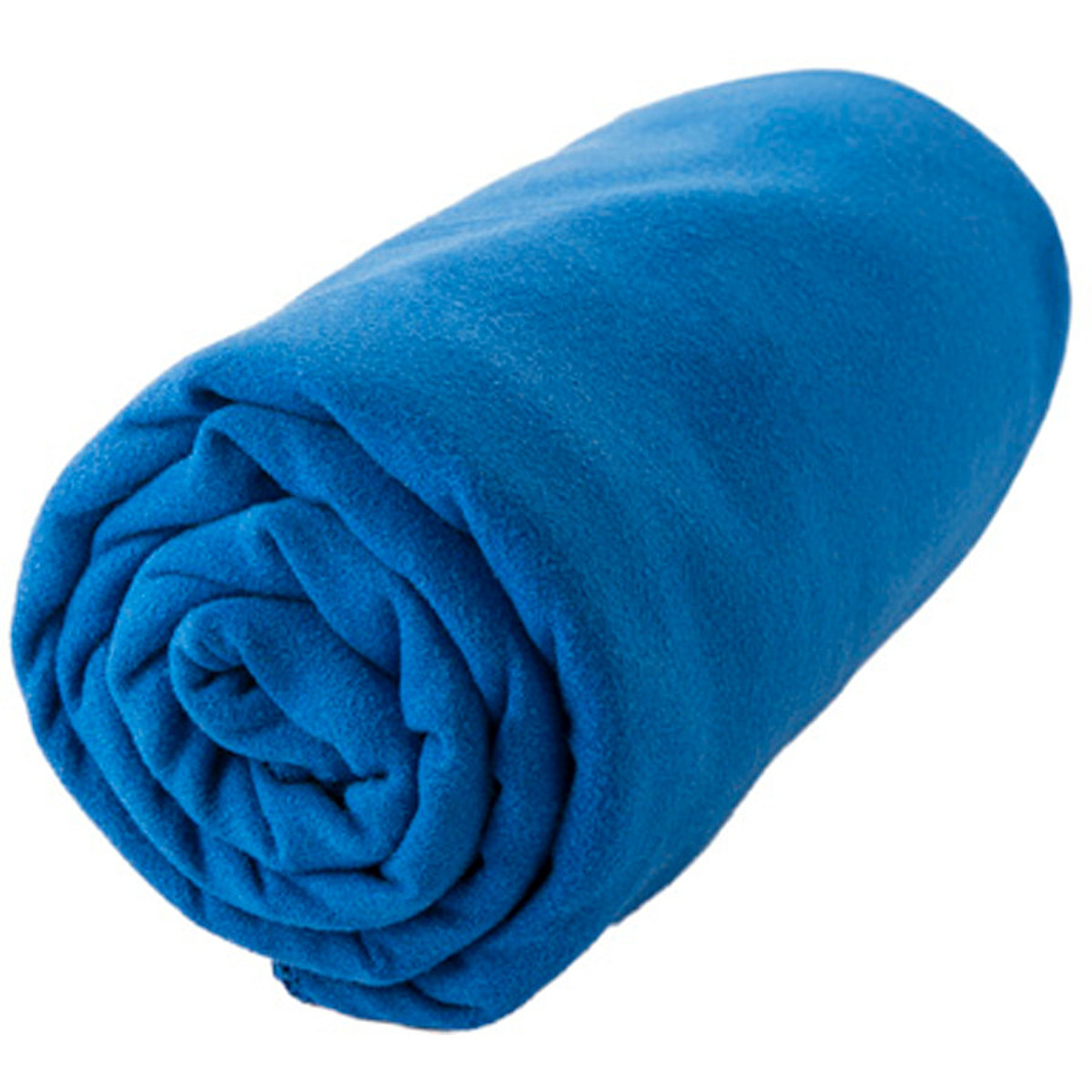 photo: Sea to Summit Dry Lite Towel towel