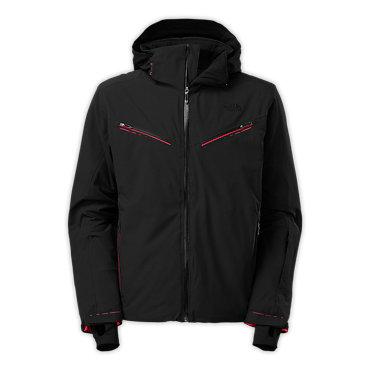 The North Face Hidaka Jacket