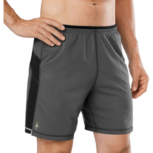 "Smartwool PhD 7"" Short"
