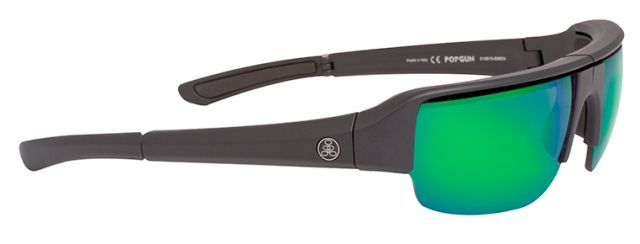 photo: Popticals PopGun sport sunglass