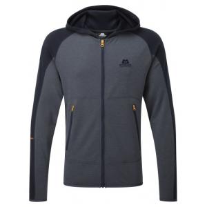 Mountain Equipment Flash Hooded Jacket