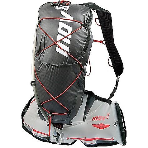Inov-8 Race Pro Extreme 4