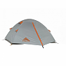 photo: Kelty Outfitter Pro 2