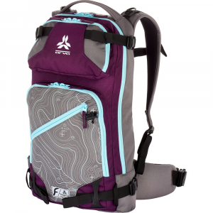 photo: Arva Calgary 22 daypack (under 2,000 cu in)