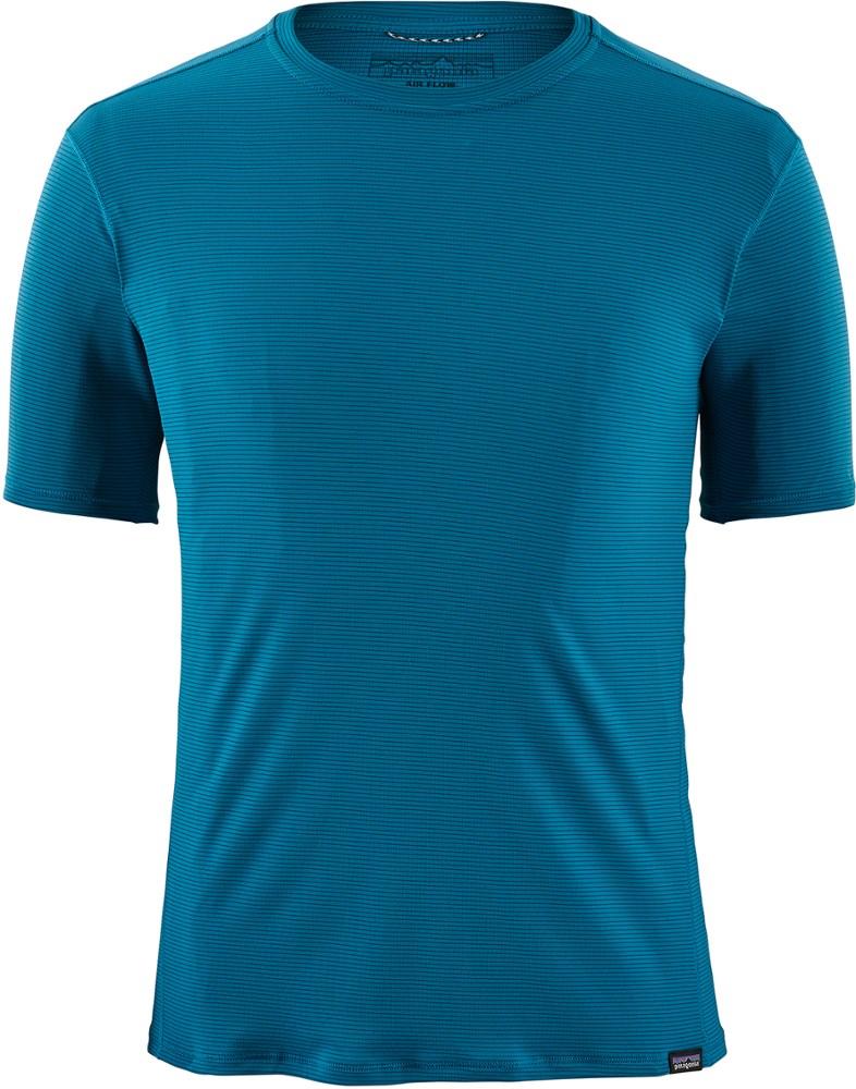 Patagonia Capilene Cool Lightweight Shirt