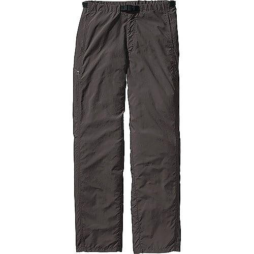 Patagonia Gi II Pants