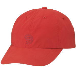 Mountain Hardwear Fast Pack Cap
