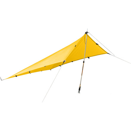 photo of a Integral Designs hiking/camping product