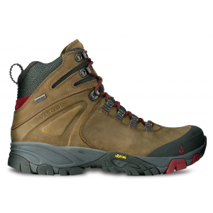 photo: Vasque Women's Taku GTX hiking boot