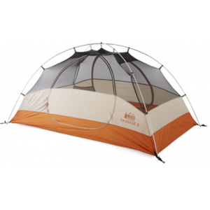 REI Passage 2 Tent  sc 1 st  Trailspace & MontBell Monoframe Shelter Diamond Reviews - Trailspace.com