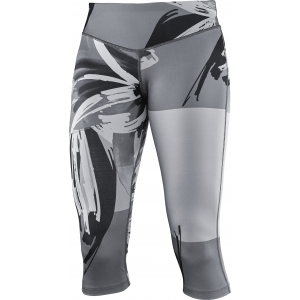 Salomon Elevate 3/4 Tights