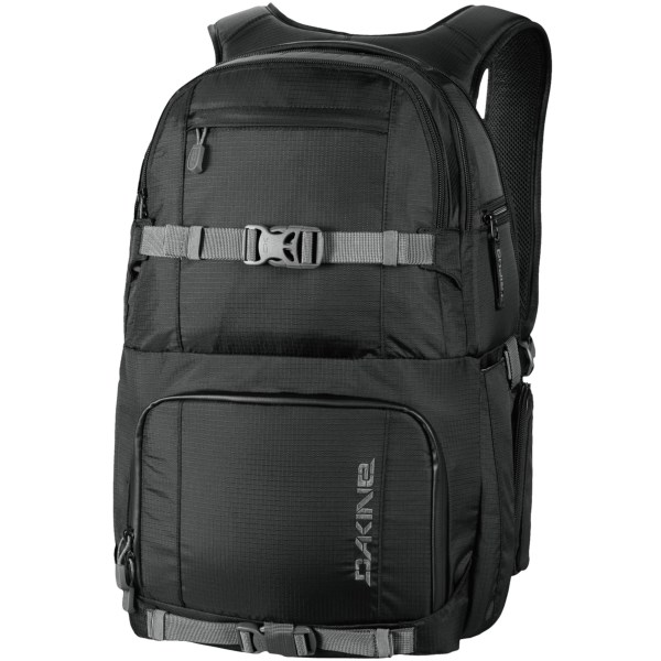 DaKine Quest 28L Photo Pack