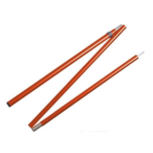Kammok Telescoping Tarp Pole