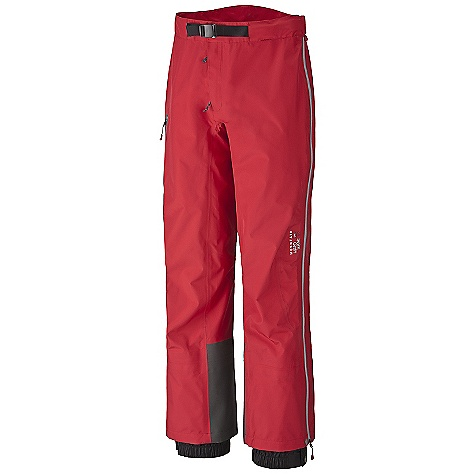 Mountain Hardwear Bokta Pants