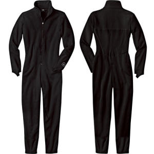 photo: Outdoor Research Men's Banff Bodysuit one-piece base layer