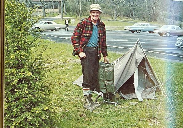 Jim-Shattuck-1966.jpg