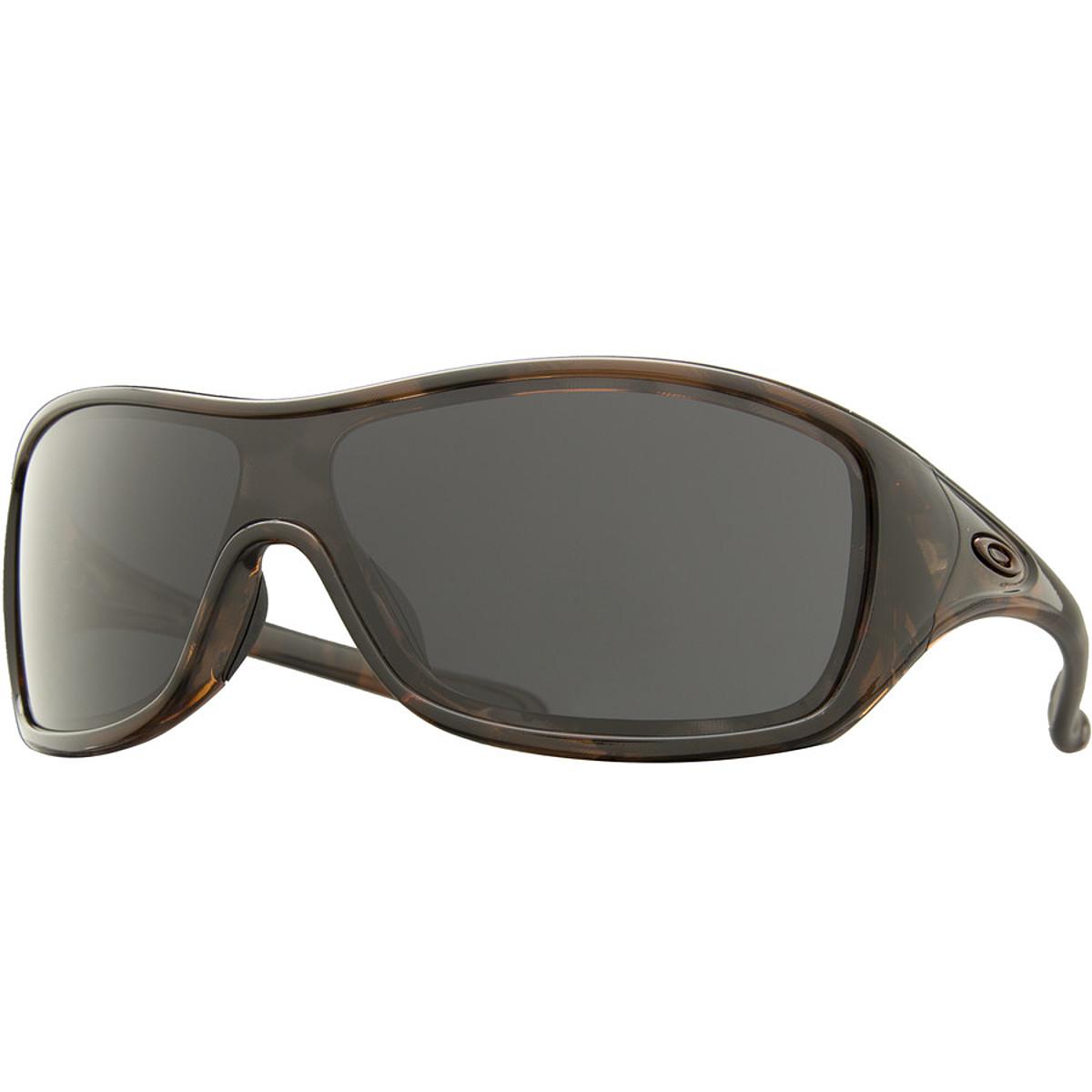 photo: Oakley Ideal Sunglasses sport sunglass