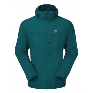 Mountain Equipment Aerofoil Jacket