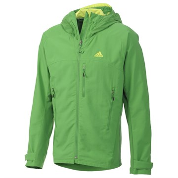 Adidas Terrex Swift Mountain Summer Jacket