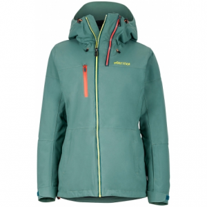 Marmot Dropway Jacket