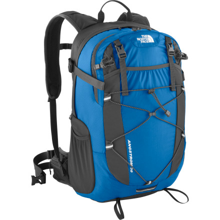The North Face Angstrom 30