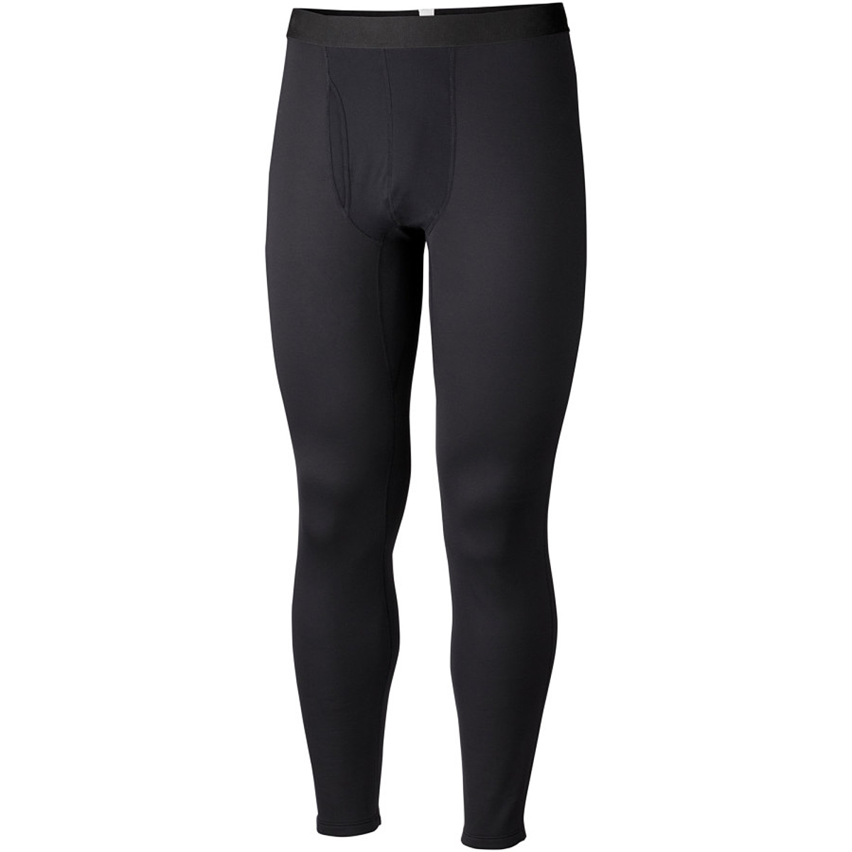 Columbia Baselayer Heavyweight Tight with Fly