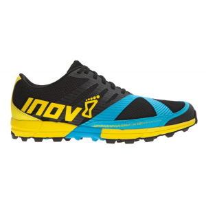 photo: Inov-8 Terraclaw 250 trail running shoe