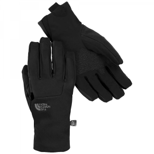 The North Face Apex+ Etip Glove