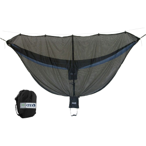 Eagles Nest Outfitters Guardian Bug + Insect Shield Bug Net