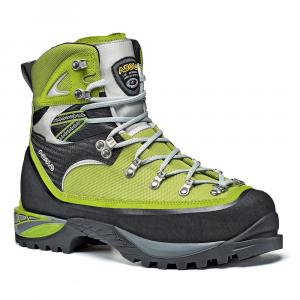 Asolo Ganesh GV Boot