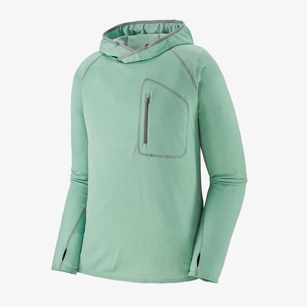 Patagonia Sunshade Technical Hoody