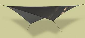 Included-30D-Rainfly.jpg