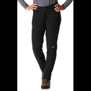 photo: REI Men's Polartec 100 Teton Pants fleece pant