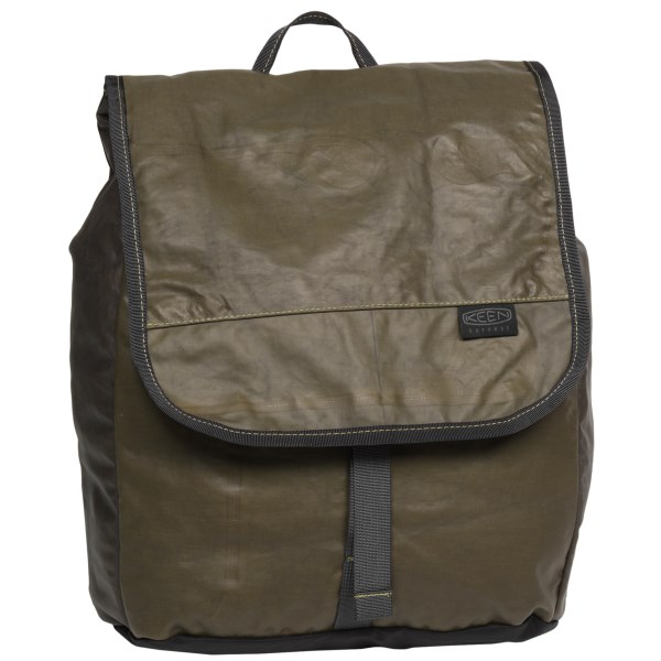 Keen Harvest III Backpack