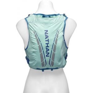 Nathan VaporHowe 12L Race Vest