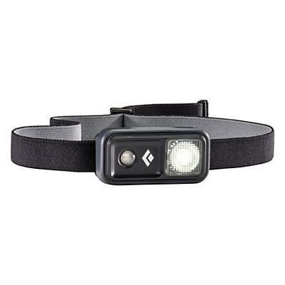 photo: Black Diamond Ion headlamp
