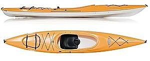 Pelican Sport Pursuit 140