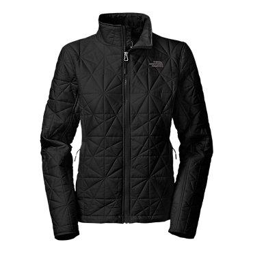 photo: The North Face Tamburello Jacket synthetic insulated jacket