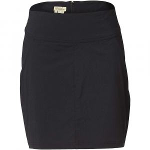 photo: Royal Robbins Discovery Skort hiking skirt
