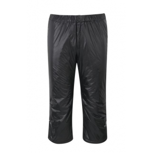 photo: Mountain Equipment Compressor 3/4 Pant synthetic insulated pant